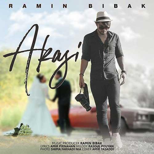 http://dl.face1music.com/face1music/1397/Shahrivar97/02/Ramin-Bibak-Akasi.jpg