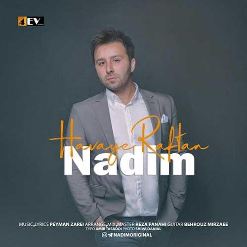 http://dl.face1music.com/face1music/1397/Shahrivar97/03/Nadim-Havaye-Raftan.jpg