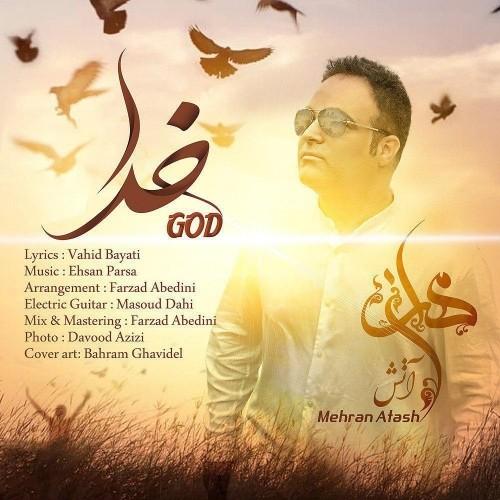 http://dl.face1music.com/face1music/1397/Shahrivar97/04/Mehran-Atash-Khoda.jpg