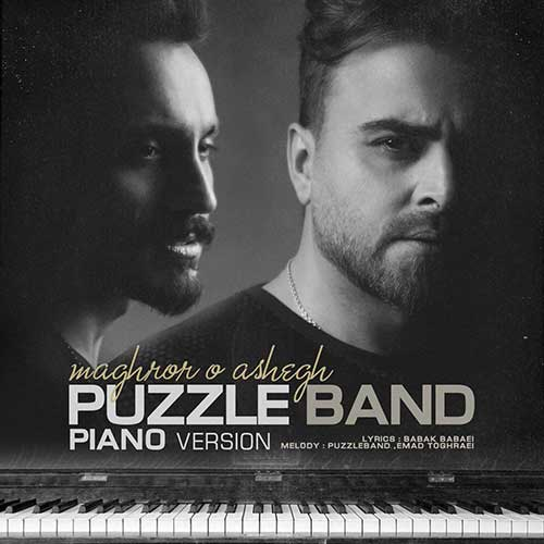 http://dl.face1music.com/face1music/1397/Shahrivar97/06/Puzzle-Band-Maghroor-o-Ashegh-Piano-Version.jpg