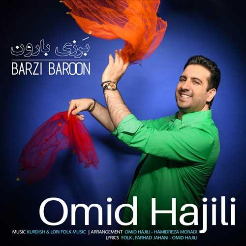 http://dl.face1music.com/face1music/1397/Shahrivar97/07/Omid-Hajili-Barzi-Baroon.jpg