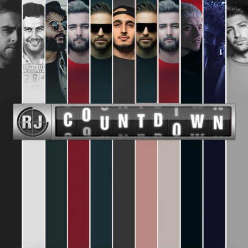 http://dl.face1music.com/face1music/1397/Shahrivar97/10/4w8f_rj.jpg