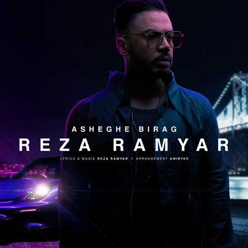 http://dl.face1music.com/face1music/1397/Shahrivar97/10/Reza-Ramyar-Asheghe-Birag.jpg
