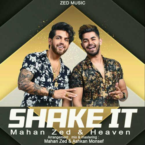 http://dl.face1music.com/face1music/1397/Shahrivar97/11/scw8_mahan_zed.jpg