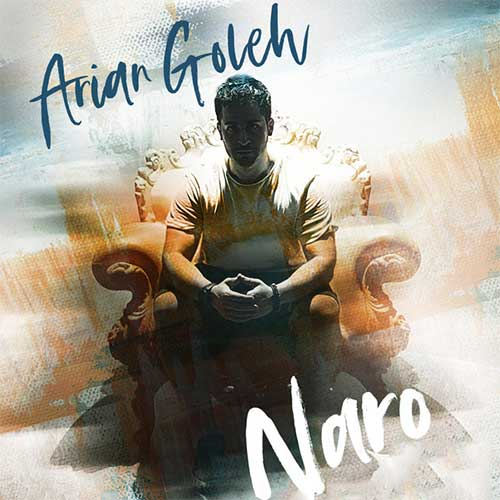 http://dl.face1music.com/face1music/1397/Shahrivar97/12/Arian-Goleh-Naro.jpg