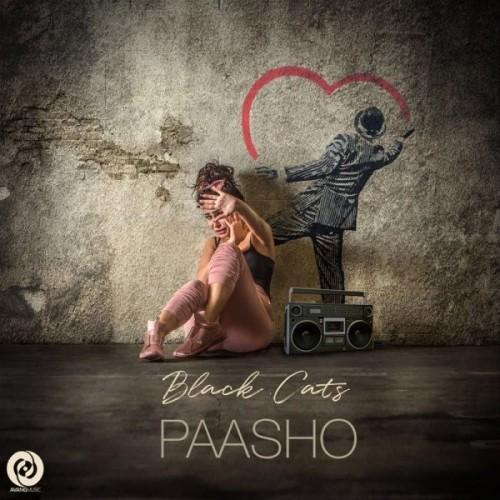http://dl.face1music.com/face1music/1397/Shahrivar97/13/Black-Cats-Paasho.jpg