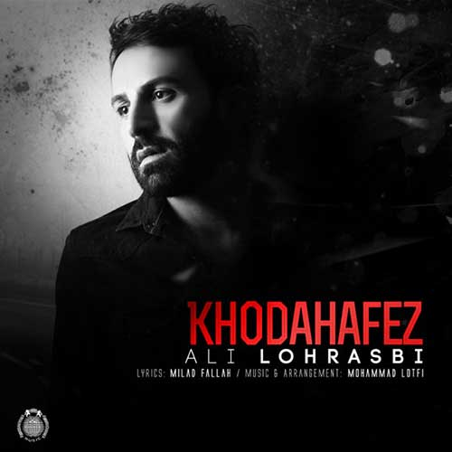 http://dl.face1music.com/face1music/1397/Shahrivar97/15/Ali-Lohrasbi-Khodahafez.jpg