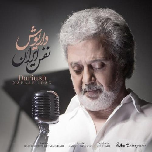 http://dl.face1music.com/face1music/1397/Shahrivar97/16/Dariush-Nafase-Iran.jpg