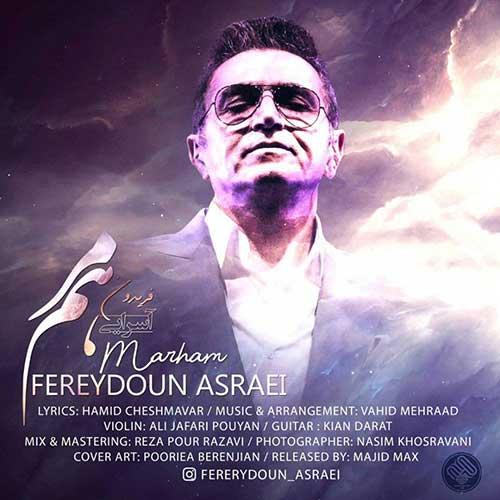 http://dl.face1music.com/face1music/1397/Shahrivar97/20/Fereydoun-Asraei-Marham.jpg