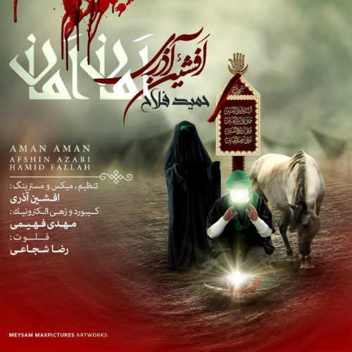 http://dl.face1music.com/face1music/1397/Shahrivar97/21/y453_afshin_azari_-_aman_aman.jpg