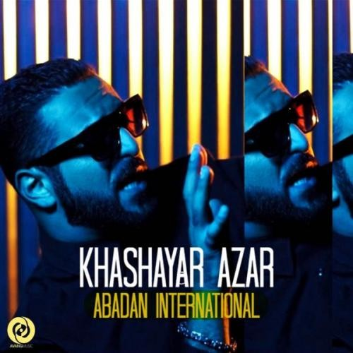 http://dl.face1music.com/face1music/1397/Shahrivar97/25/Khashayar-Azar-Abadan-International.jpg
