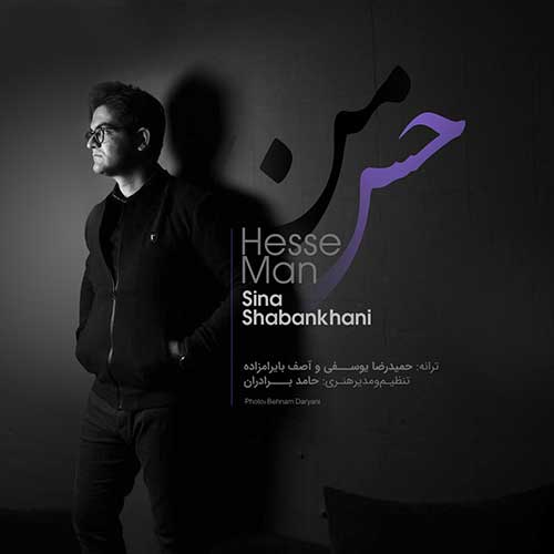 http://dl.face1music.com/face1music/1397/khordad97/04/Sina-Shabankhani-Hesse-Man.jpg