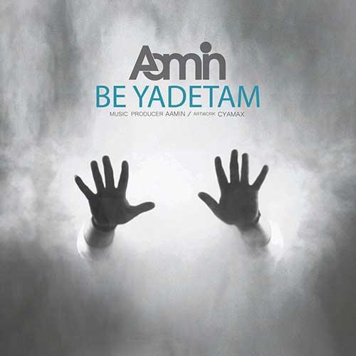 http://dl.face1music.com/face1music/1397/khordad97/08/Aamin-Be-Yadetam.jpg