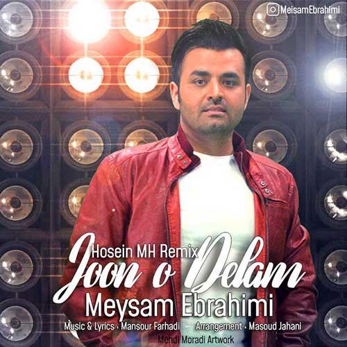 http://dl.face1music.com/face1music/1397/khordad97/08/Meysam-Ebrahimi-Joono-Delam.jpg