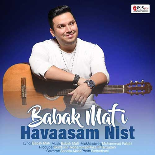 http://dl.face1music.com/face1music/1397/khordad97/11/Babak-Mafi-Havasam-Nist.jpg