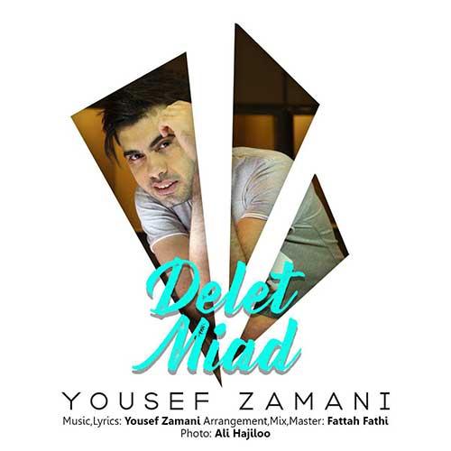 http://dl.face1music.com/face1music/1397/khordad97/20/Yousef-Zamani-Delet-Miad.jpg