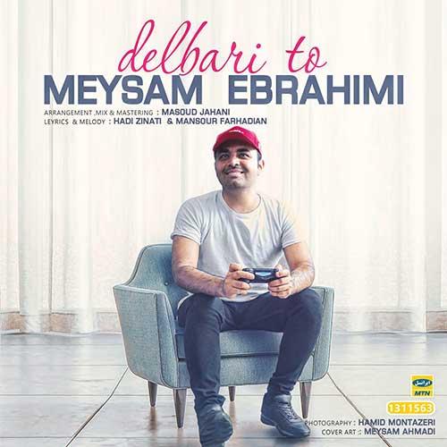 http://dl.face1music.com/face1music/1397/khordad97/21/Meysam-Ebrahimi-Delbari-To.jpg