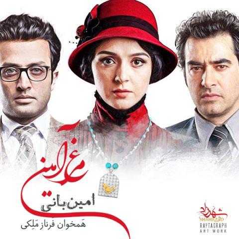 http://dl.face1music.com/face1music/1397/khordad97/22/152881768129631608amin-bani-morghe-amin.jpg