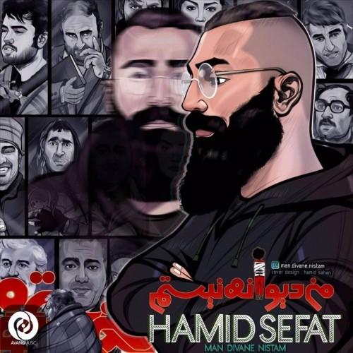 http://dl.face1music.com/face1music/1397/mordad97/04/Hamid-Sefat-Man-Divane-Nistam.jpg