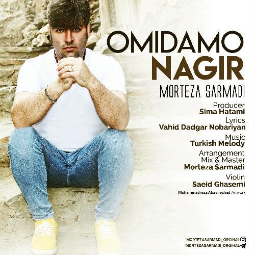 http://dl.face1music.com/face1music/1397/mordad97/11/24kv_omidamo_nagir.jpg