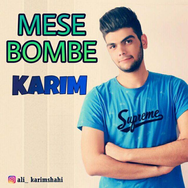 http://dl.face1music.com/face1music/1397/mordad97/11/Karim-Mese-Bombe.jpg