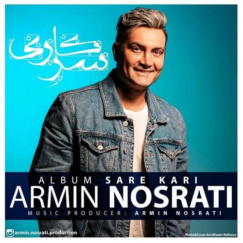 http://dl.face1music.com/face1music/1397/mordad97/14/Armin-Nosrati-Sare-Kari.jpg