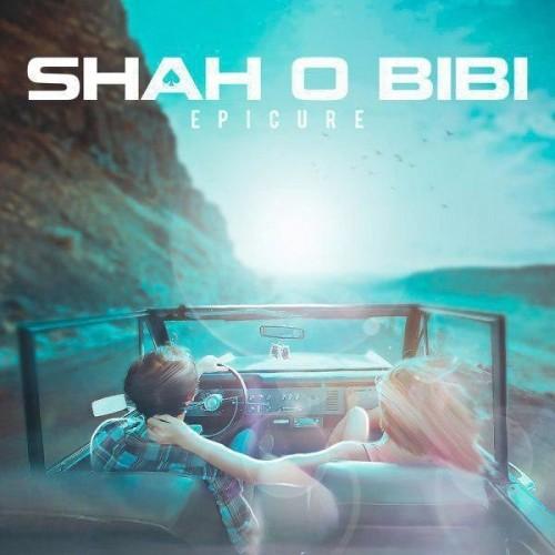 http://dl.face1music.com/face1music/1397/mordad97/17/EpiCure-Shah-o-Bibi.jpg