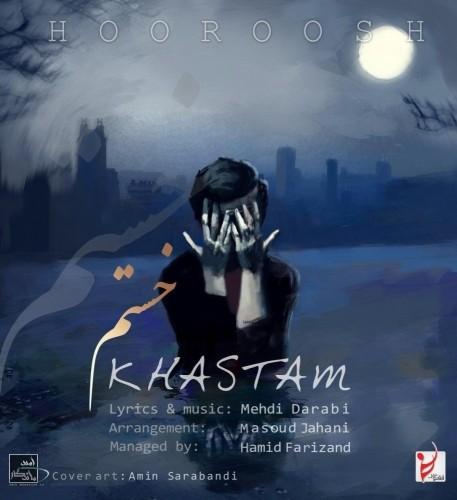 http://dl.face1music.com/face1music/1397/mordad97/21/Hoorosh-Band-Khastam.jpg