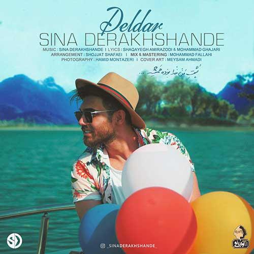 http://dl.face1music.com/face1music/1397/mordad97/24/Sina-Derakhshande-Deldar.jpg