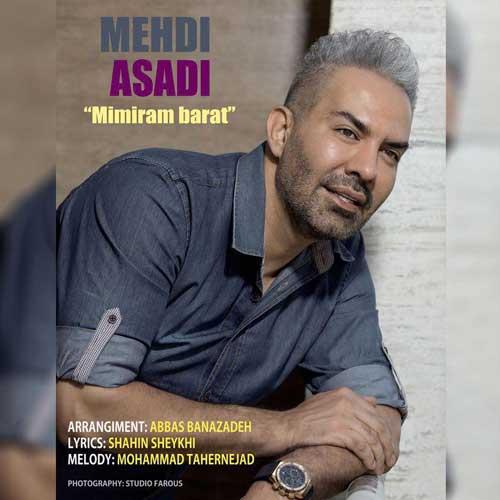 http://dl.face1music.com/face1music/1397/mordad97/27/Mehdi-Asadi-Mimiram-Barat-1.jpg