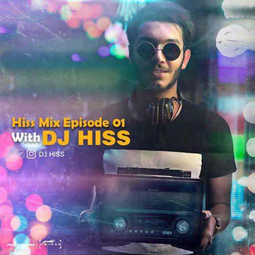 http://dl.face1music.com/face1music/1397/mordad97/28/8l1s_dj-hiss-hiss-mix-episode-01.jpg