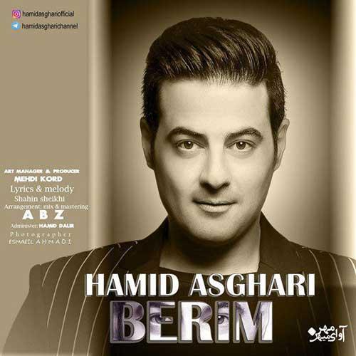 http://dl.face1music.com/face1music/1397/mordad97/28/Hamid-Asghari-Berim.jpg