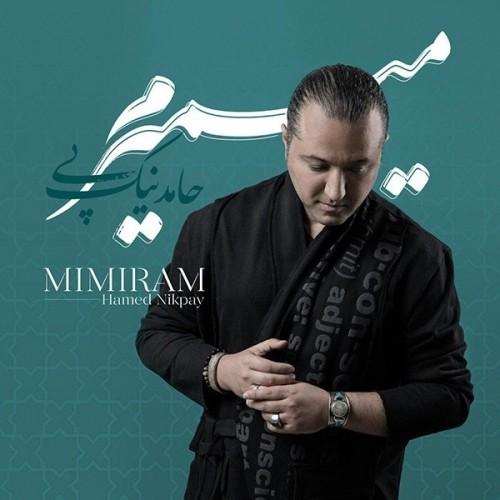 http://dl.face1music.com/face1music/1397/mordad97/29/Hamed-Nikpay-Mimiram.jpg
