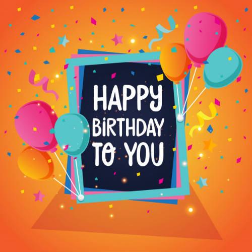 http://dl.face1music.com/face1music/1397/mordad97/30/happy-birthday-card-illustration_1344-197.jpg