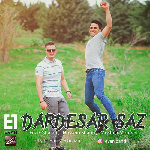 http://dl.face1music.com/face1music/1397/ordibehesht97/13/Evan-Band-Dardesar-Saz.jpg