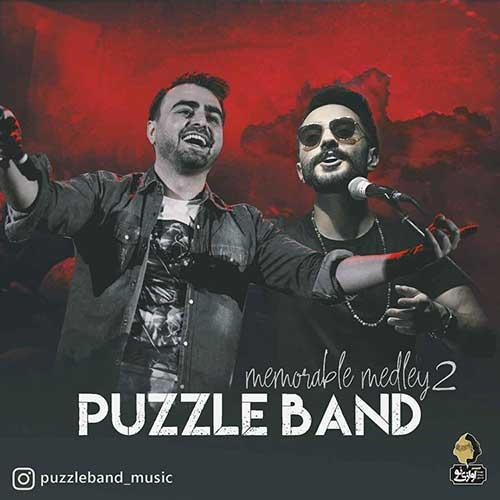 http://dl.face1music.com/face1music/1397/ordibehesht97/15/Puzzle-Band-Memorable-Medley-2.jpg
