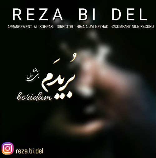 http://dl.face1music.com/face1music/1397/ordibehesht97/25/jvqq_reza_bi_del_-_boridam.jpg