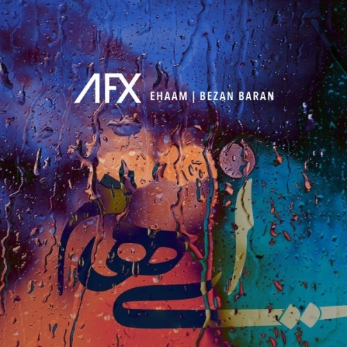 http://dl.face1music.com/face1music/1397/ordibehesht97/28/Ehaam-Bezan-Baran-%28AFX-Remix%29.jpg