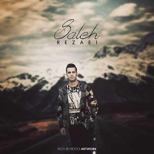http://dl.face1music.com/face1music/1397/ordibehesht97/29/Saleh-Rezaei-.jpg