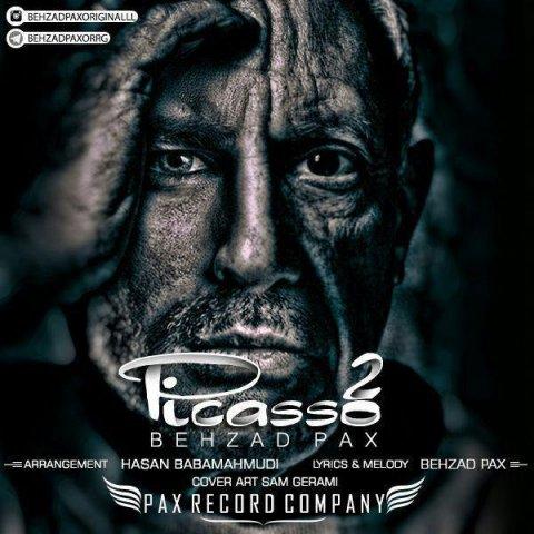 http://dl.face1music.com/face1music/1397/tir97/01/152958860248695079behzad-pax-picasso-2.jpg