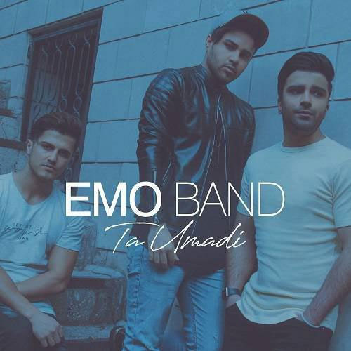 http://dl.face1music.com/face1music/1397/tir97/05/Emo-Band-Ta-Oomadi.jpg