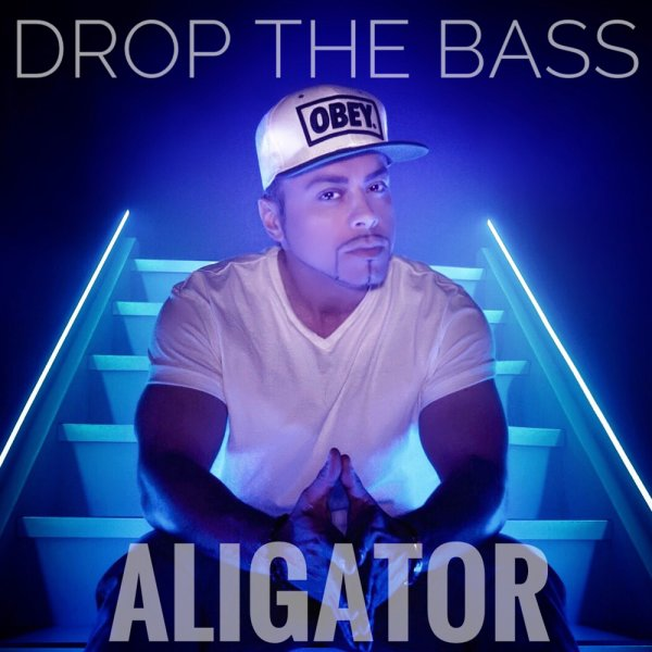 http://dl.face1music.com/face1music/1397/tir97/09/Aligator%20-%20Drop%20The%20Bass.jpg