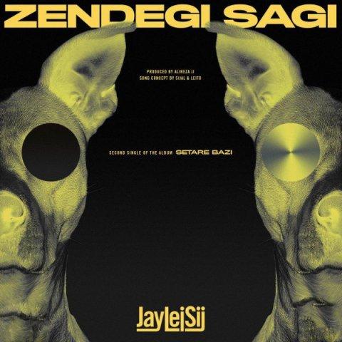http://dl.face1music.com/face1music/1397/tir97/09/jay-lei-sij-zendegi-sagi.jpg