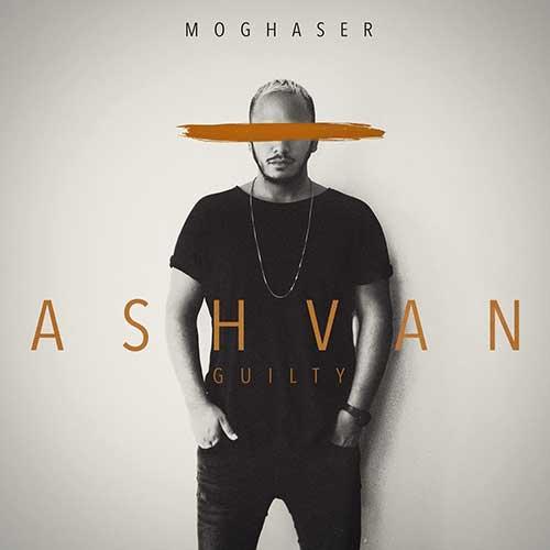 http://dl.face1music.com/face1music/1397/tir97/17/Ashvan-Moghaser.jpg