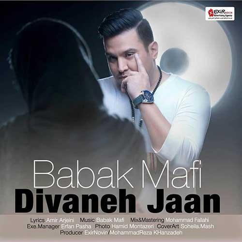 http://dl.face1music.com/face1music/1397/tir97/25/Babak-Mafi-Divaneh-Jaan.jpg