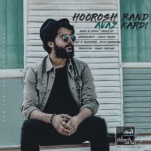 http://dl.face1music.com/face1music/1397/tir97/30/Hoorosh-Band-Avaz-Kardi.jpg