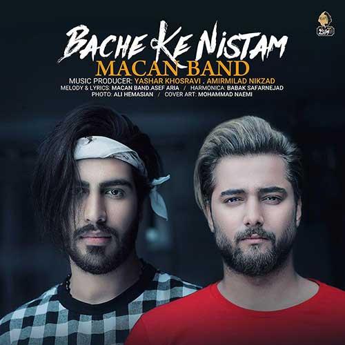 http://dl.face1music.com/face1music/1397/tir97/30/Macan-Band-Bache-Ke-Nistam.jpg