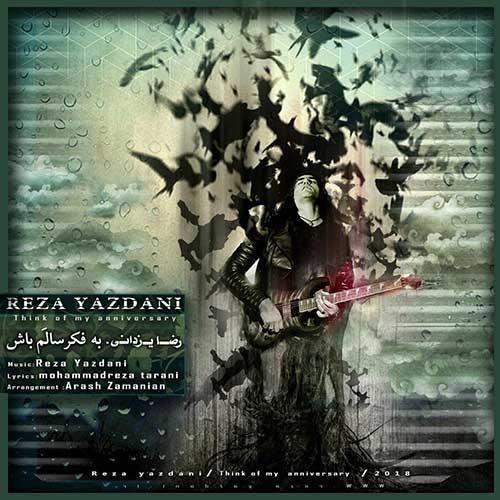 http://dl.face1music.com/face1music/1397/tir97/30/Reza-Yazdani-Be-Fekre-Saalam-Bash.jpg
